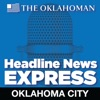 Oklahoma City Headline News Express artwork