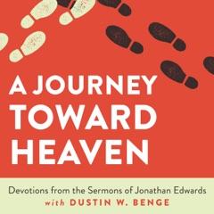 A Journey Toward Heaven