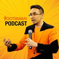 Podcast Jootawan Bersama Ammar Zahar podcast