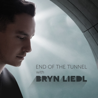 Bryn Liedl: End Of The Tunnel