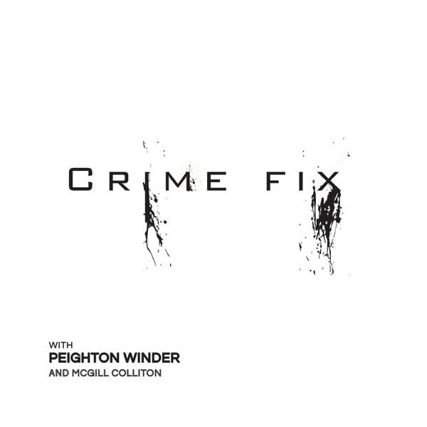 Crime Fix