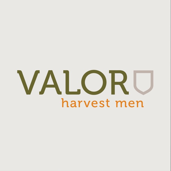 Harvest Men's Bible Fellowship
