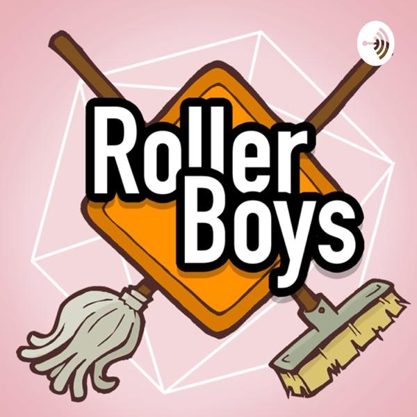 Roller Boys