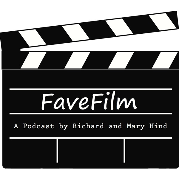 FaveFilm Podcast