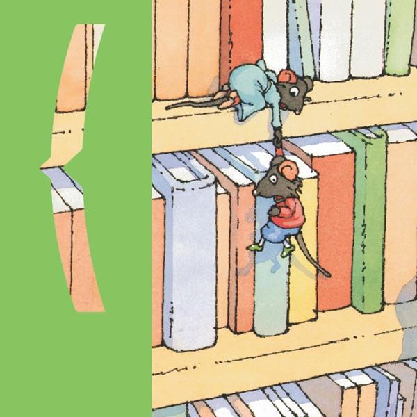 Bibliographies sur la littérature de jeunesse