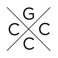 Gold Creek Podcast podcast