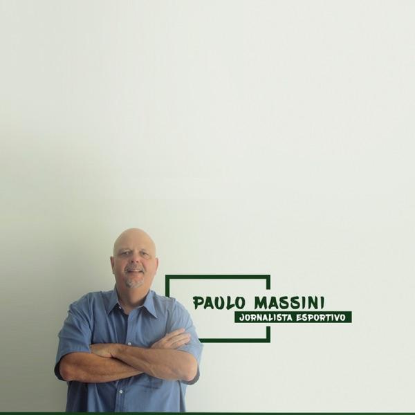 Paulo Massini