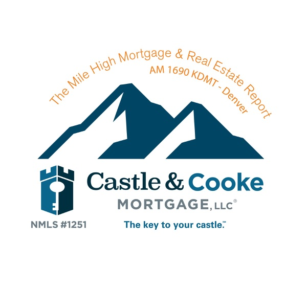 Financing - Mortgage & Real Estate Advice