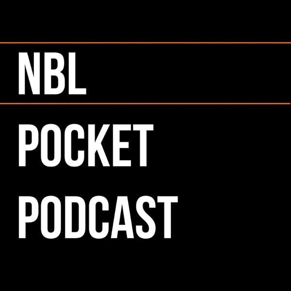 The NBL Pocket Podcast