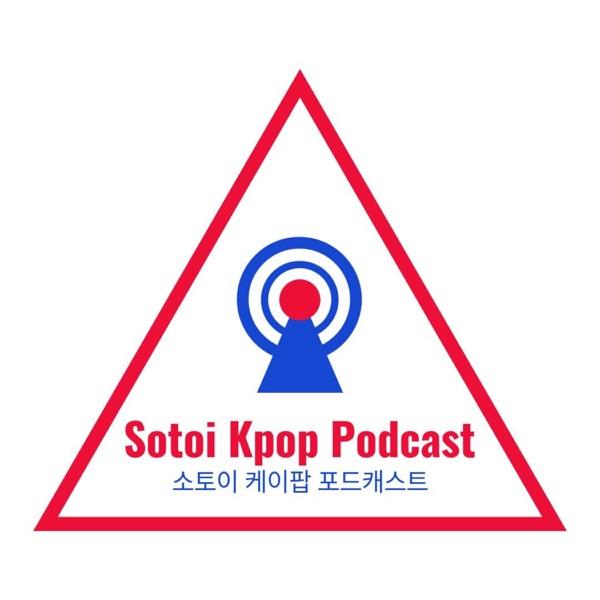 Sotoi Kpop Podcast