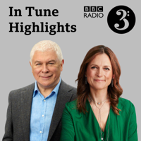 In Tune Highlights podcast