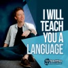 I Will Teach You A Language  artwork
