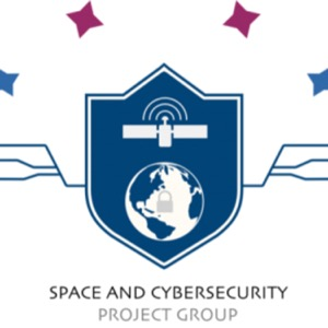 Decoding Cyber-Space