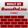 BamaOnline: An Alabama football podcast artwork