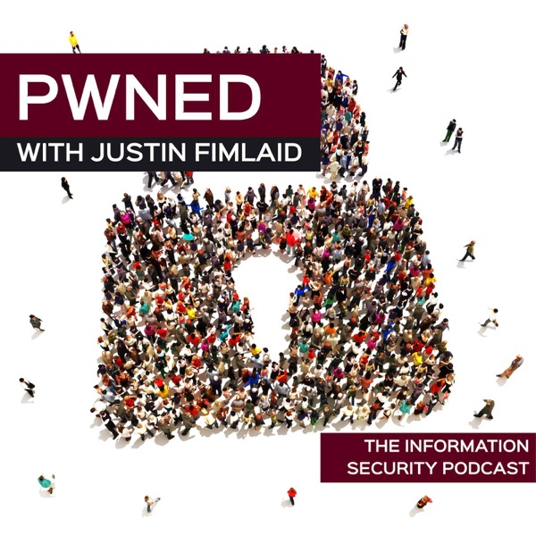 Pwned: The Information Security Podcast