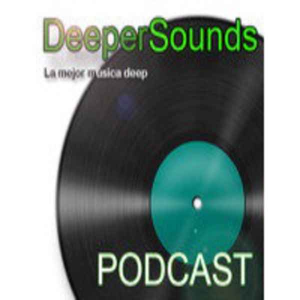 DeeperSounds Podcasts