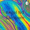 Angel and Rando Convos artwork
