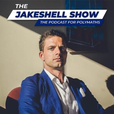 The JakeShell Show:Jake Shellenberger