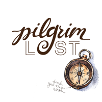 Pilgrim Lost podcast