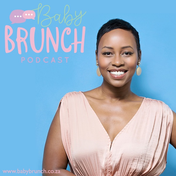 Baby Brunch | The Parenting Series