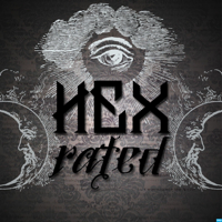 Hex Rated podcast