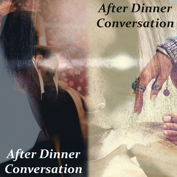 After Dinner Conversation: Philosophy | Ethics Short Stories