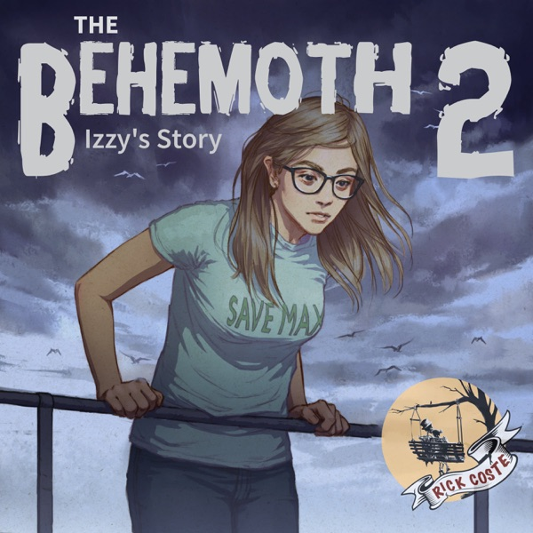The Behemoth 2