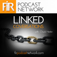 Linked Conversations podcast