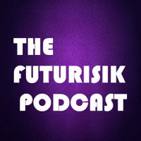 Futurisik podcast