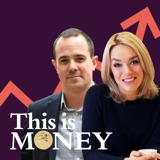 Image of This is Money Podcast podcast