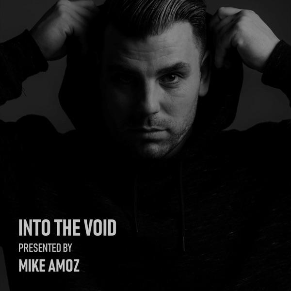 Mike Amoz