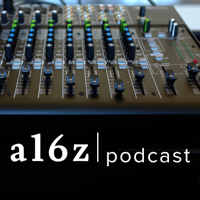 a16z Podcast: The Why, How, and When of PR