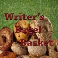 Writer's Bagel Basket podcast