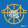 Light Years: A Golden State Warriors Pod artwork