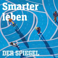 Smarter leben - Der Ideen-Podcast