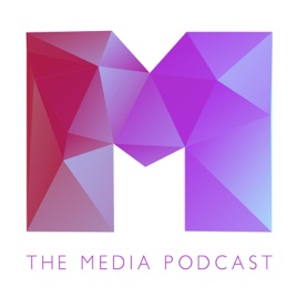 The Media Podcast with Olly Mann on Apple Podcasts