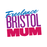 Freelance Bristol Mum podcast