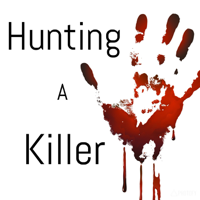 Hunting a Killer podcast