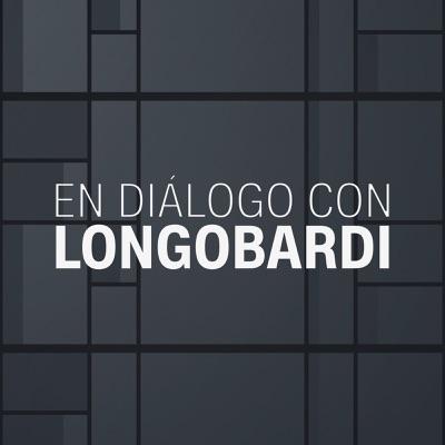 En diálogo con Longobardi:CNN en Español