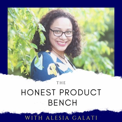 The Honest Product Bench