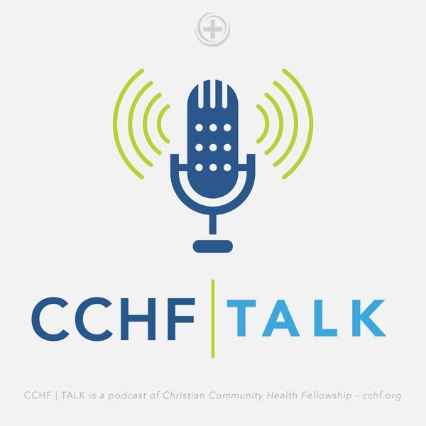 CCHFtalk