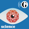 Science Weekly - The Guardian