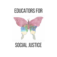 Educators for Social Justice - Podcast Episodes podcast