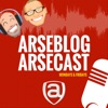 Arseblog - the Arsecasts, Arsenal podcasts artwork
