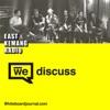 We Discuss artwork