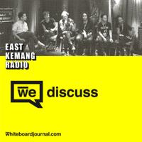 We Discuss podcast