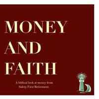 Money and Faith podcast