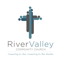 River Valley Community Church Sermons podcast