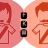 Full Kit Wankers: A Soccer Podcast artwork