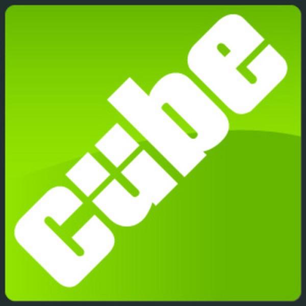 Cubecast01